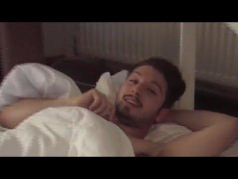 bbno$ - jack money bean ft. yung gravy (prod. lentra) (OFFICIAL MUSIC VIDEO)