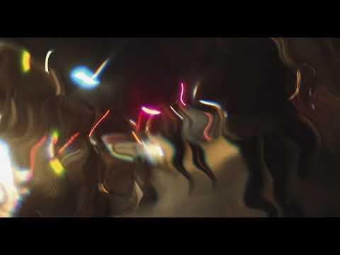 "Da$H - ""Slots"" [OFFICIAL MUSIC VIDEO]"