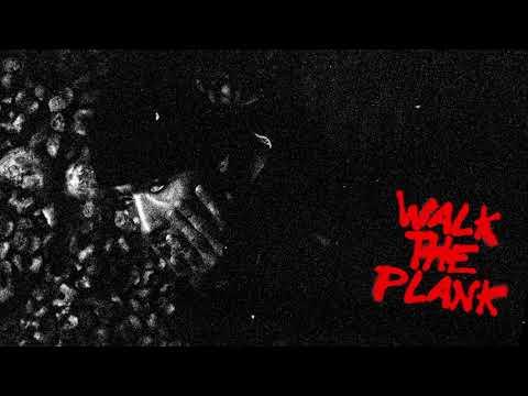 "Da$H - ""Slick, throw me a Cigarette"" Feat. Germ [OFFICIAL AUDIO]"