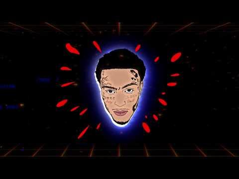 Lil Skies - Havin My Way (feat. Lil Durk) [Official Lyric Video]