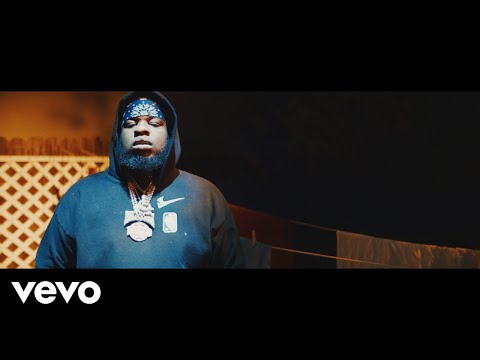 Maxo Kream - 3AM (Official Video) ft. ScHoolboy Q