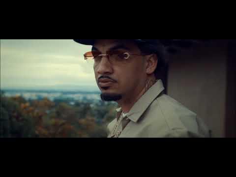 Shoreline Mafia - Hoe Shit [Official Music Video]