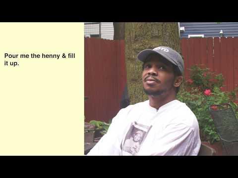 "KOTA The Friend | Breakdown Sessions Ep. 1 ""SummerHouse"""