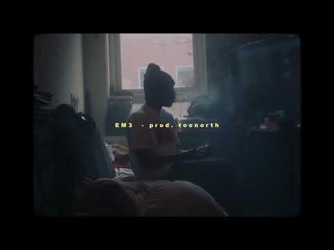 LORD APEX - EM3
