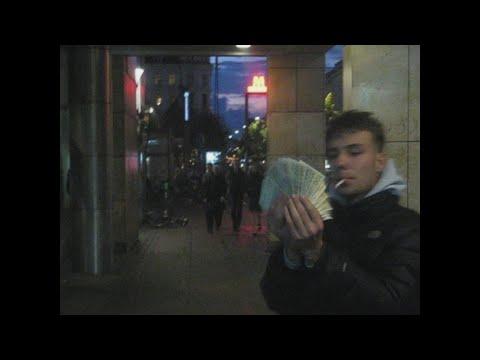 YUNG ADISZ - BOGATY SK*RWIEL (MUSIC VIDEO) PROD. NXXXXXS
