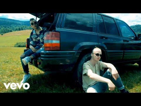 Wiatr ft. Qry - Po godzinach (Official Video)