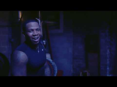Vedo - You Got It (Official Music Video)