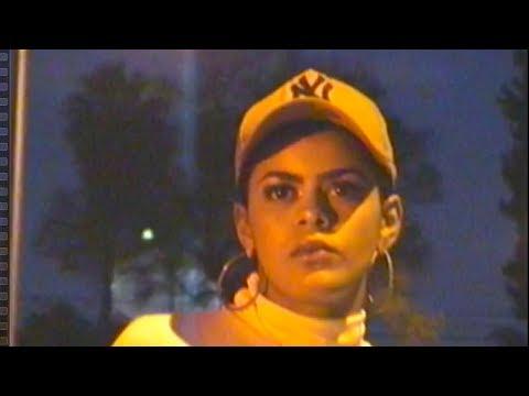 Toni Romiti- Envy Me (Remix)