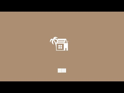 Russ - Live From The Villa (Official Audio)