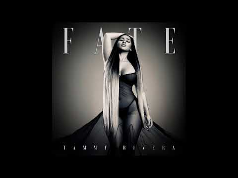 Tammy Rivera - Only One [Official Audio]