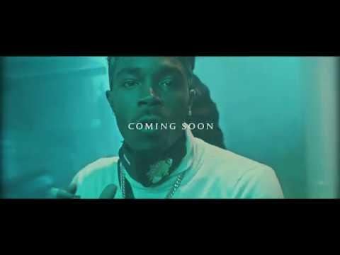 Foogiano - Kick Da Door (Trailer) feat. GA