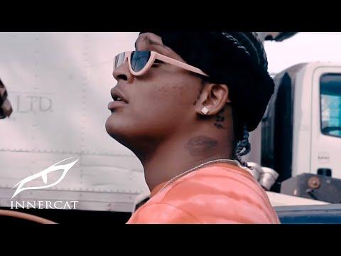 Quimico Ultra Mega - Rap de Tiguere (Video Oficial)