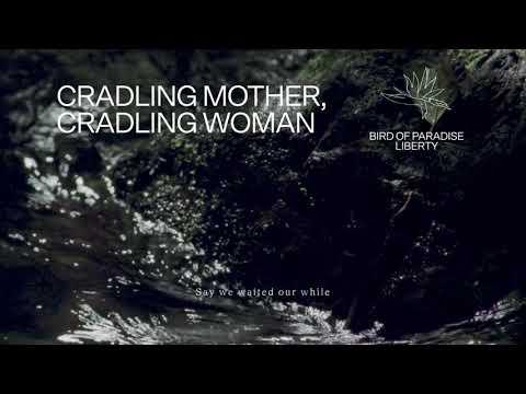 "Fleet Foxes - ""Cradling Mother, Cradling Woman"" (Lyric Video)"