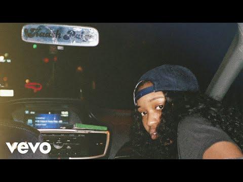 Kaash Paige - 64' (Audio)