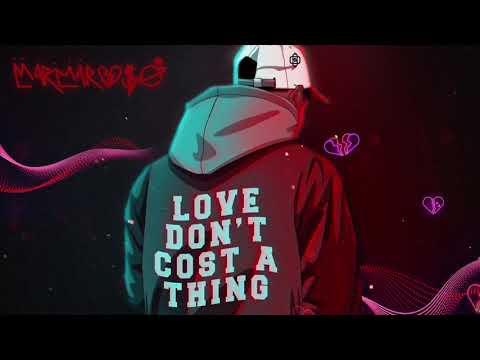 Marmar Oso ft. Derek King - Keep It Real (Audio)