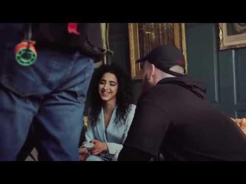 Kara Marni - Lose My Love (Behind the Scenes Part 2)