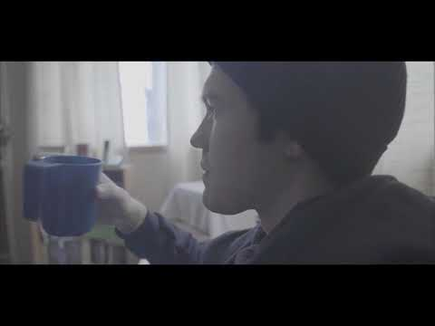 Goody Grace - We Are Infinite Tour Documentary