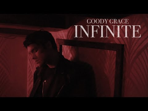 Goody Grace - 210 Lilac Sky [Official Audio]