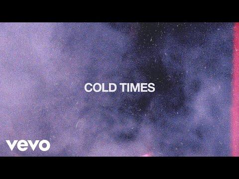 Cousin Stizz - Brain Freeze (Audio)