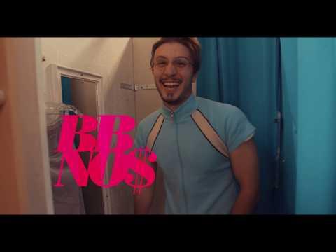 bbno$ - mememe (prod. lentra) [OFFICIAL MUSIC VIDEO]