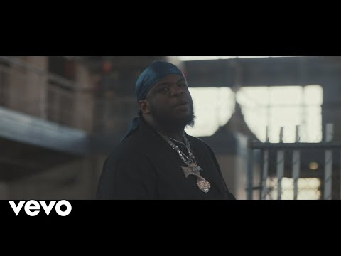 Maxo Kream - Still (Official Video)