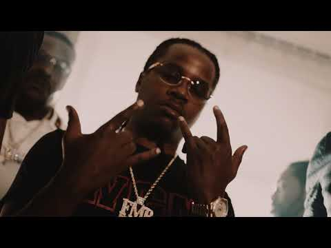 Sada Baby- Driple Double (Official Video)