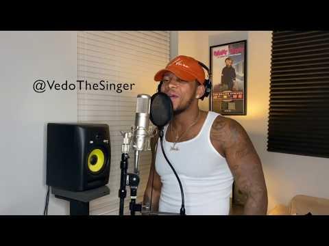 Vedo - Yummy (Justin Bieber Remake)