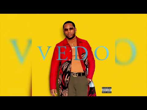 Vedo - Hennessy & U