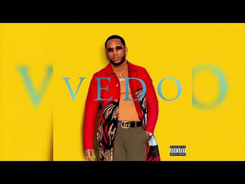 Vedo - Focus On You