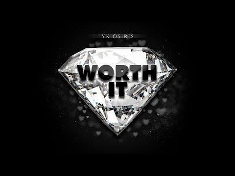 YK Osiris - Worth It (Fan Compilation)