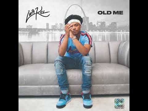 Luh Kel - Old Me (Official Audio)