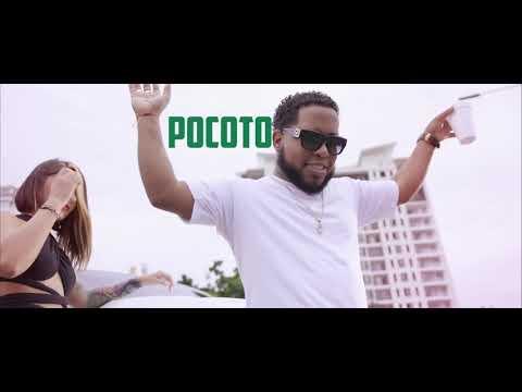 Chimbala - Pocoto (Video Official)