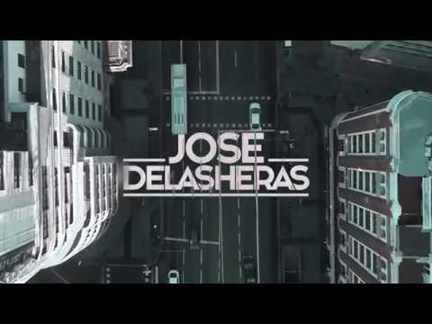 JOSE DE LAS HERAS: SHOW 01