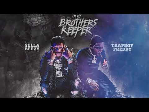 """Yella Beezy, Trapboy Freddy - 'Drank In My Cup"""" (Official Audio Video)"""