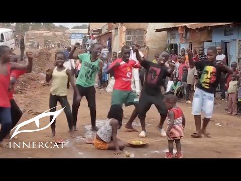 Quimico Ultra Mega feat. Bulin 47 ❎ Ceky Viciny ❎ El Crok- El Mudo (Remix) Prod. By Luiyitox