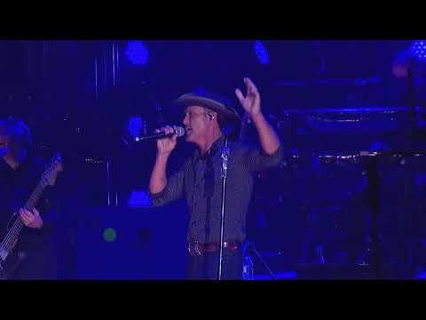 Tim McGraw - Hallelujahville (Behind The Song)