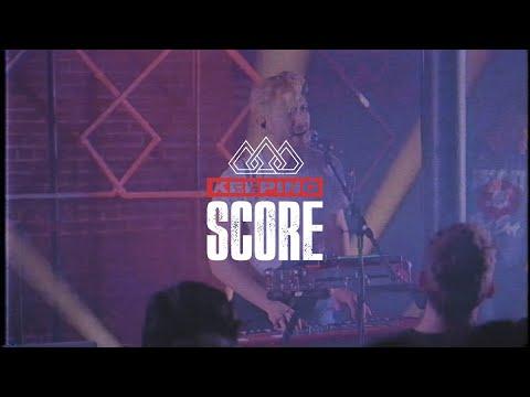 The Score - Keeping Score with AWOLNATION