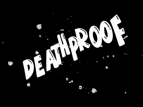 Valentino Khan - Deathproof (Official Audio)