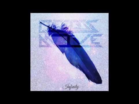 Vortex - Lifeless Drive