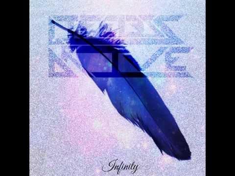 Infinity - Lifeless Drive Teaser