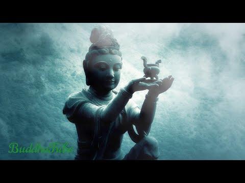 Música de Meditação para Energia Positiva | Meditação e Relaxamento, Ajuda Espiritual ☆BT20