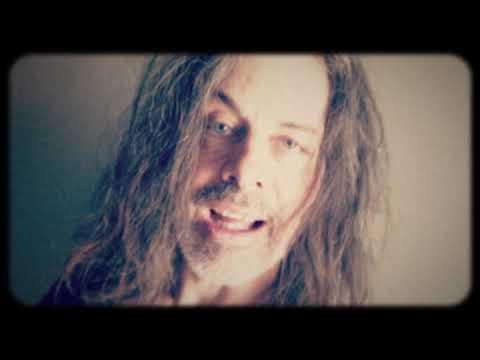 Richie Kotzen- Raise The Cain- (Official Lyric Video)