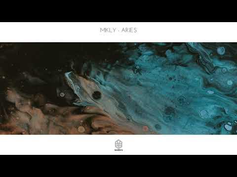 MKLY - Aries