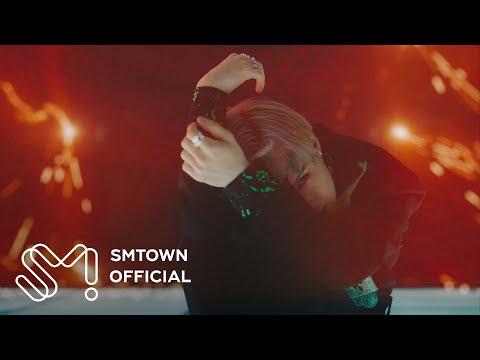 SuperM 슈퍼엠 'One (Monster & Infinity)' MV Teaser