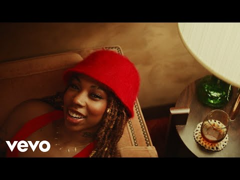 Rileyy Lanez - Foul Play (Official Video)