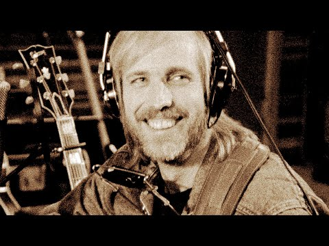 Tom Petty  - Wildflowers & All The Rest: Come Find All The Rest