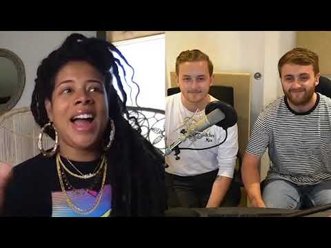 Disclosure - Watch Your Step (Behind The Track with Kelis)