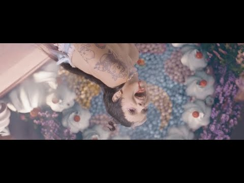 Melanie Martinez - The Bakery [Official Music Video]