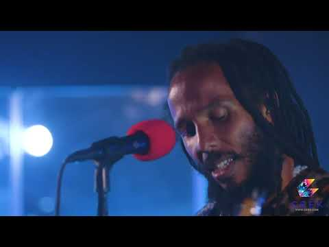 Ziggy Marley - Circle of Peace | 2020 Live Stream