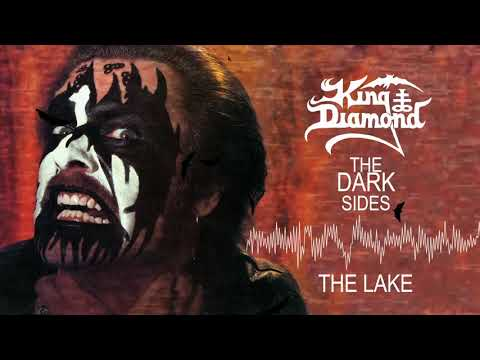 "King Diamond - ""The Lake"""